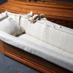 Funerali Economici